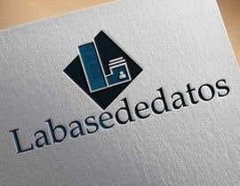 #36 for labasededatos.com - Rediseño de web y logotipo by arazyak