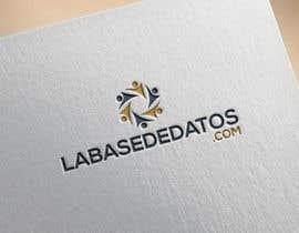 #6 for labasededatos.com - Rediseño de web y logotipo by Bulbul03