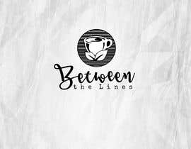 #77 for Cafe Logo Design by plamen123