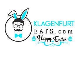 #19 for Redesign Logo for easter by iqbal9400