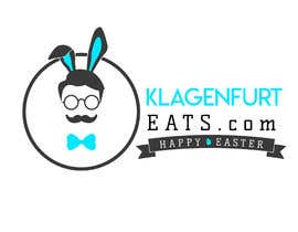 #9 for Redesign Logo for easter by markovicnatasha