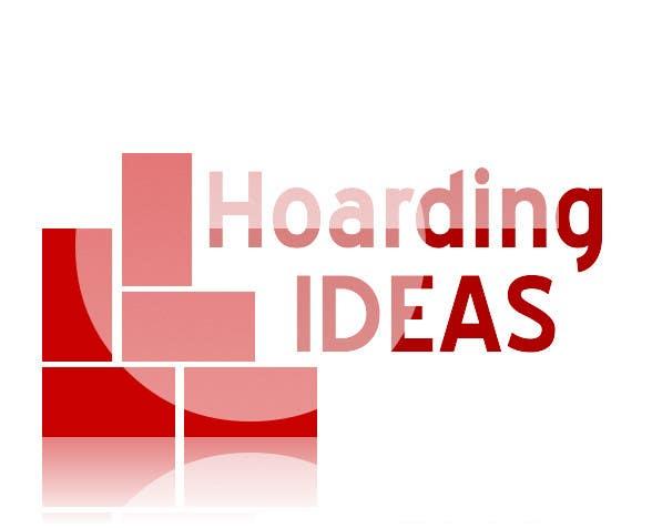 Bài tham dự cuộc thi #                                        59                                      cho                                         Design a Logo for a Shopping Centre Hoarding Company