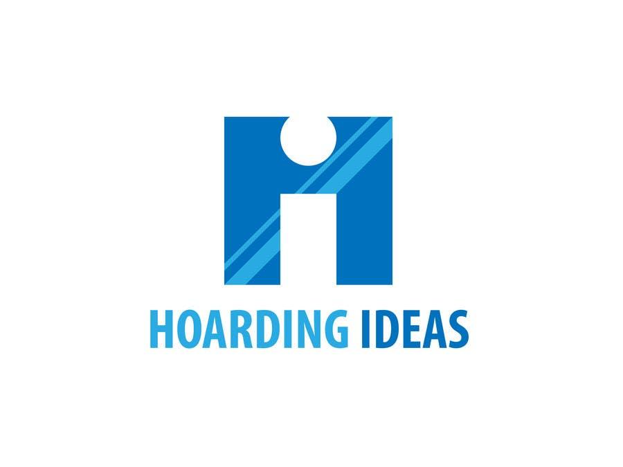 Bài tham dự cuộc thi #                                        45                                      cho                                         Design a Logo for a Shopping Centre Hoarding Company