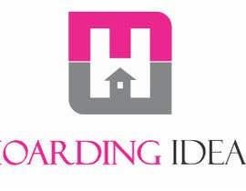 #47 cho Design a Logo for a Shopping Centre Hoarding Company bởi Dragan70