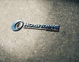 #55 cho Design a Logo for a Shopping Centre Hoarding Company bởi tolomeiucarles