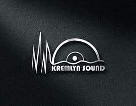 #15 for Need a logo for recording studio by Miraz12345