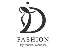 #45 for Design a Logo for a fashion blog by khalidElastal