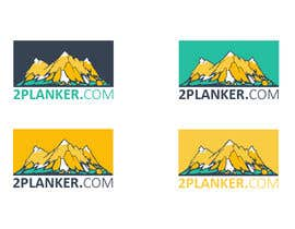 #118 for Design a logo for website by oxen09