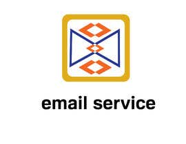 #4 for email service provider site by jenarul121