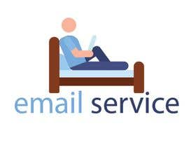 #5 for email service provider site by graphicbd2018