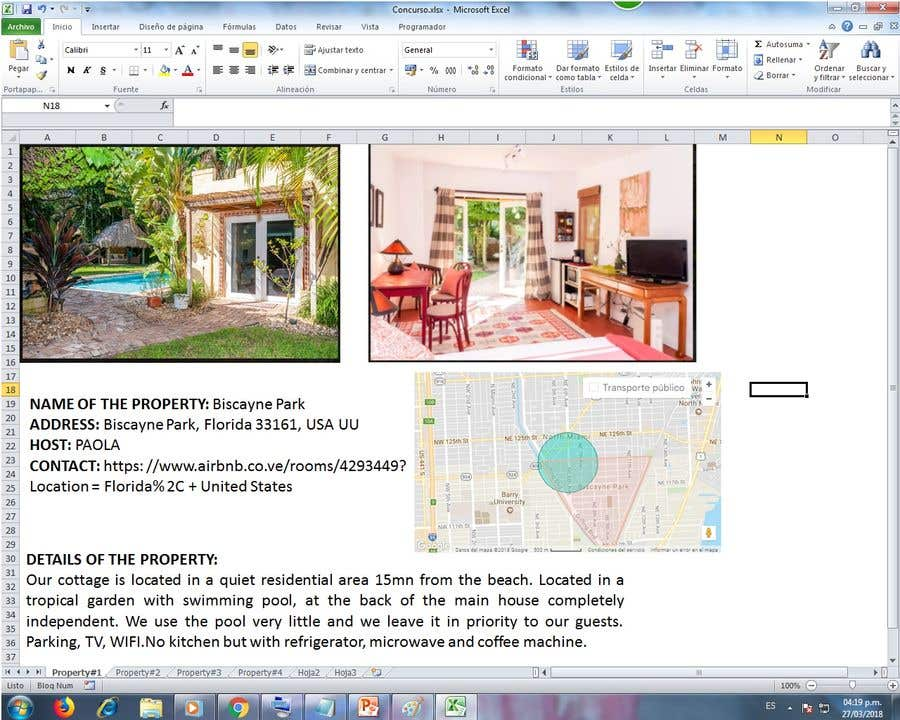 property data usa