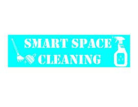 #77 for Logo for Cleaning company in the Bahamas by Kingsworth