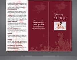 #43 for Easy Simple brochure design by biswajitgiri