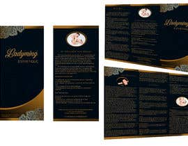 #36 for Easy Simple brochure design by oliviarosalin