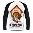Graphic Design Entri Peraduan #34 for Design a T-Shirt for StrayDog (6-8 WINNERS)