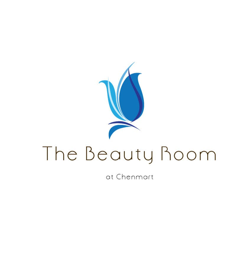 Proposition n°95 du concours Logo Design for The Beauty Room