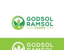 #35 for Design a Logo for Godsol Produce by khanmorshad2