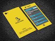 Graphic Design Konkurrenceindlæg #64 for BUSINESS CARD DESIGN/CELLPHONE & TABLET REPAIR -- 2