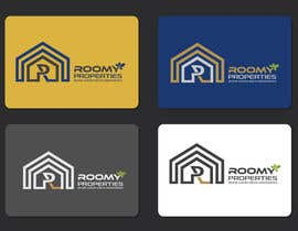 #19 for Develop a Corporate Identity for a real estate company - Renting and Selling offices & Appartment by safiqul2006