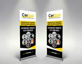 #4 for Design a Roller Banner by alomgirdesigner