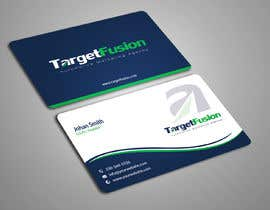 #86 for Design some Business Cards by tmshovon