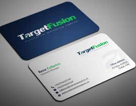 #102 for Design some Business Cards by nishat131201