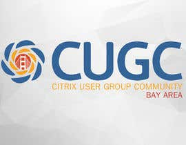 #30 for Logo for CUGC Bay Area by MohammedAtia
