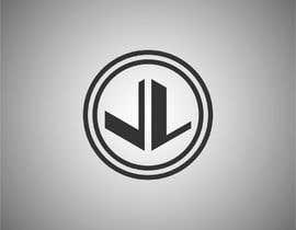 #23 for Разработка логотипа by TimNik84