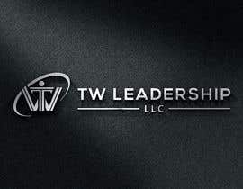 #260 for Design Logo for Leadership Company by noyonmailbox007
