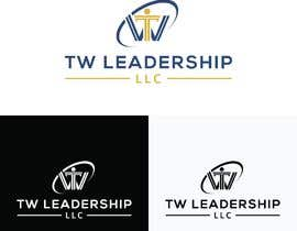 #269 for Design Logo for Leadership Company by noyonmailbox007