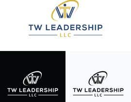 #272 for Design Logo for Leadership Company by noyonmailbox007
