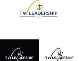 #252 for Design Logo for Leadership Company by abdulhalimen210