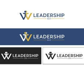 #157 for Design Logo for Leadership Company by JaizMaya