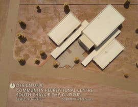 #4 for architecture ideas by liajurrahman