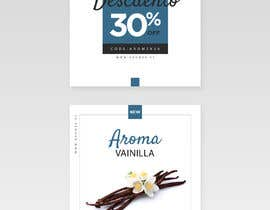 #1 for Lots Graphic Design For a Wellness/Nutrition Company by GenialStudio