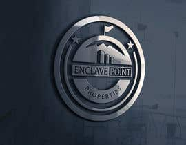 #95 for Enclave Point Properties by mahbub7674