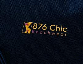 #27 for Create a logo by Inadvertise