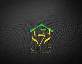 #37 for Create a logo by naimulislamart