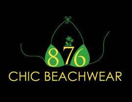 #41 for Create a logo by rafinhossen