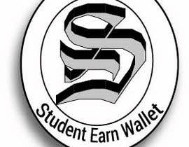 "#3 for Earning Apps ""Student Earn Wallet"" Apps company name. by aminjak"