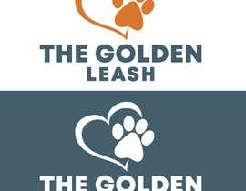 #3 for Dog Logo by tsjgold