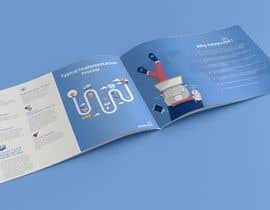 #13 dla Design project przez ldelrio0