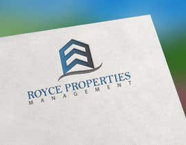 #24 for Design for a Property Management Company by Tasnubapipasha