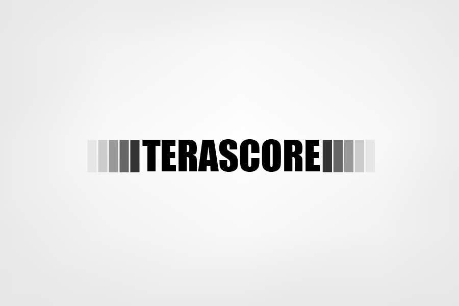 Proposition n°                                        234                                      du concours                                         Logo Design for Terascore