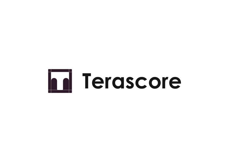 Proposition n°                                        226                                      du concours                                         Logo Design for Terascore