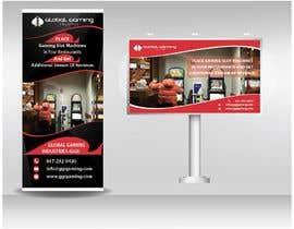Nro 32 kilpailuun Design an Advertisement käyttäjältä syedhoq85