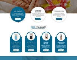 Nro 66 kilpailuun e-commerce website käyttäjältä ByteZappers