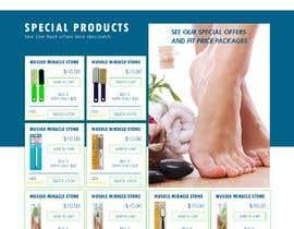Nro 32 kilpailuun e-commerce website käyttäjältä freelancer233244