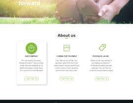 Nro 41 kilpailuun e-commerce website käyttäjältä MMXdigistrategy