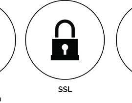 #1 for Security Material Icons by AmritaBhardwaj